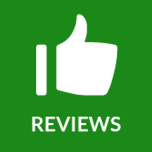 Follow Us on Review Us On Google