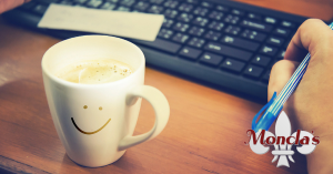 Coffee Benefits for Your Employees